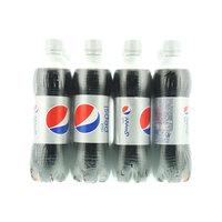 Pepsi Diet 500mlx12