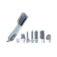 Panasonic EH-KA81-W615 Hair Styler