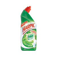 Harpic Fresh Pine Liquid Toilet Cleaner 500ML