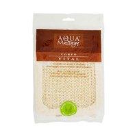 Arix Vital Cotton Massage Glove