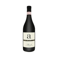 Arpatin Barbaresco DOCG Red Wine 75CL
