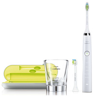 Philips Dental Care HX9332
