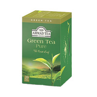 Ahmad Tea Green 40GR