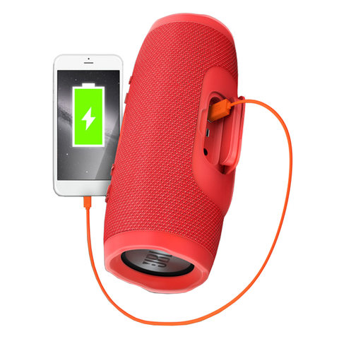JBL-Bluetooth-Speaker-Charge-3-Red