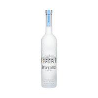 Belvedere Vodka Laolu 70CL