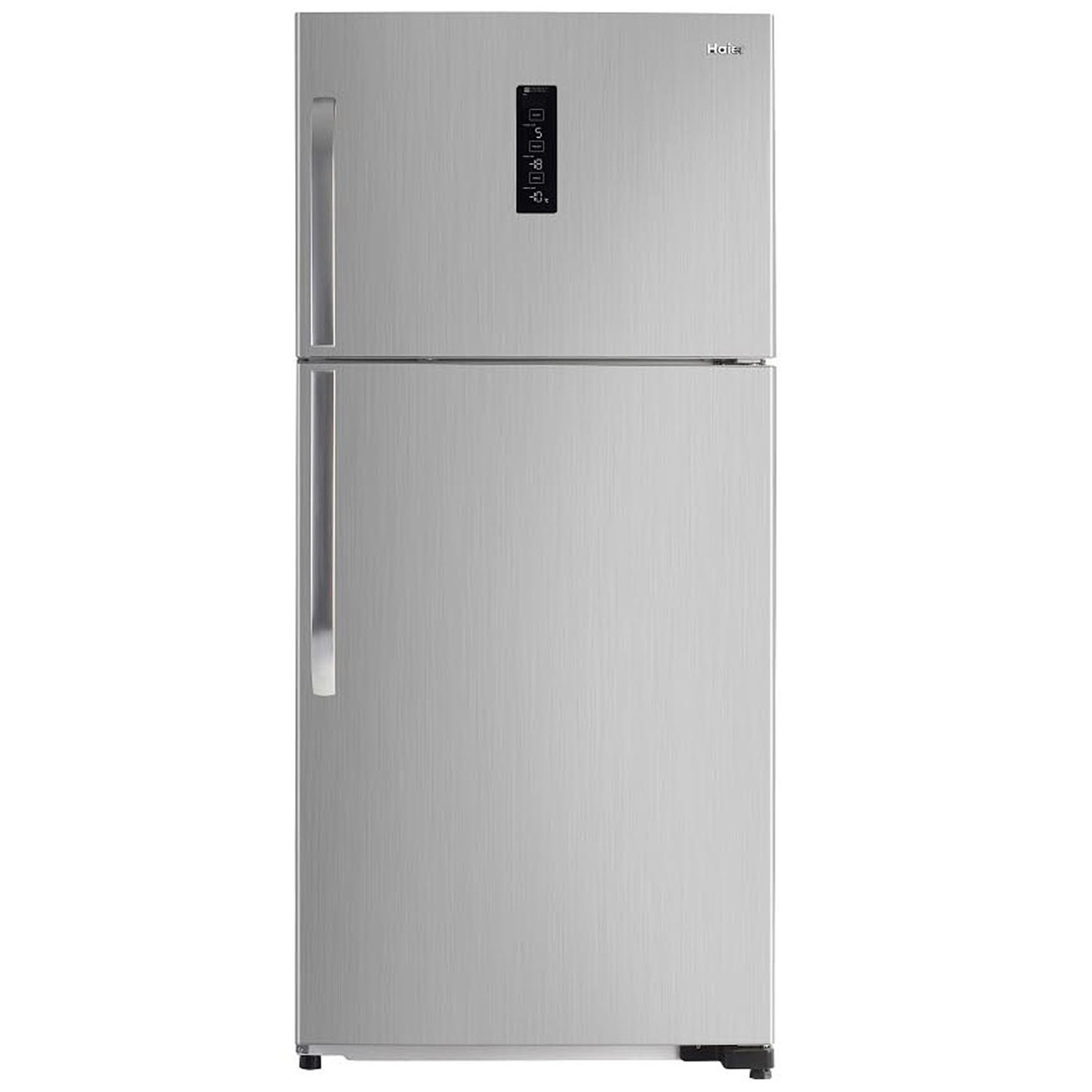 HAIER FRIDGE HRF-879CLAS 640L