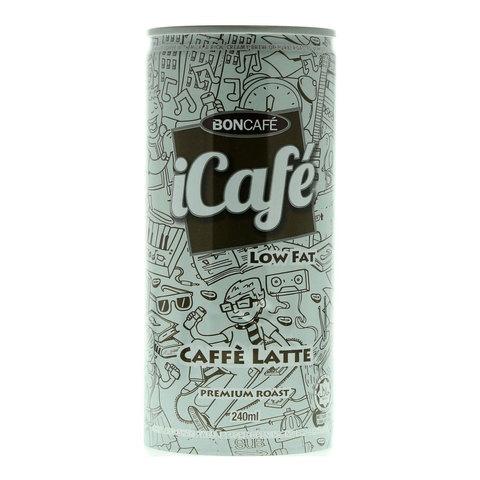 Bon-Cafe-Icafe-Caffe-Latte-240ml