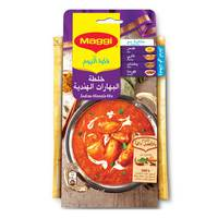 Maggi  Indian Masala Mix 37g