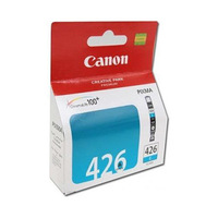 Canon CLI-426 Cyan Ink Cartridge
