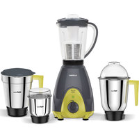 Havells Blender SPRINT600W4G