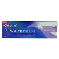 Crest 3D White Instant Pearl Glow Whitening Toothpaste 75 ml
