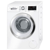 Bosch 9KG Front Load Washing Machine WAT28682GC