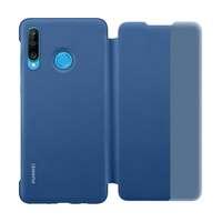 Huawei Case Smart Flip P30 Lite Blue