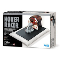 4M Hover Racer