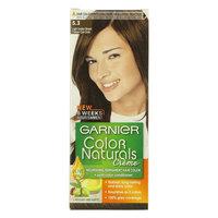 Garnier 5.3 Light Golden Brown Color Naturals Crème