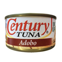 Century Tuna Adobo 180 g