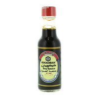 Kikkoman Soy Sauce 150ml