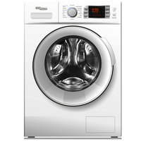 Super General 12KG Dryer SGW12600