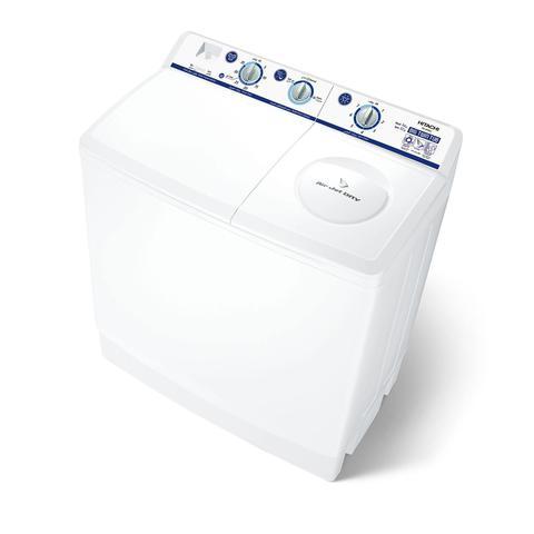 Hitachi-14KG-Top-Load-Washing-Machine-Semi-Automatic-PS1405SJ