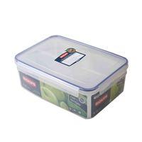 Komax Food Saver 5.2 Liter