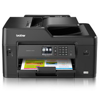 Brother All-In-One Printer MFC-J3530DW Inkjet Multifunctional