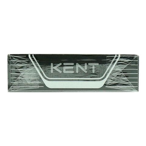 Kent-Nanotek-2.0-200/20-King-Size-Cigarettes(Forbidden-Under-18-Years-Old)