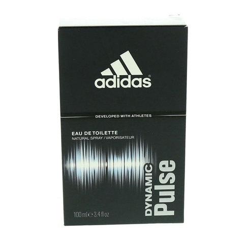 Adidas-Dynamic-Pulse-Eau-De-Toilette-100ml