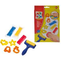 Art & Fun Dough Set