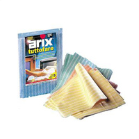 Arix Tuttofare Universal Cloth Cotton X5