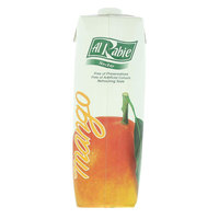 Al Rabie Mango Nectar 1L