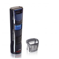 BaByliss Trimmer T820PE Black