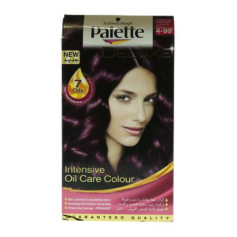 Schwarzkopf-Palette-4-99-Attractive-Aubergine-Deluxe-Intensive-Oil-Care-Colour