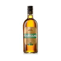 Kilbeggan Blended Irish 40% Alcohol whisky 70CL
