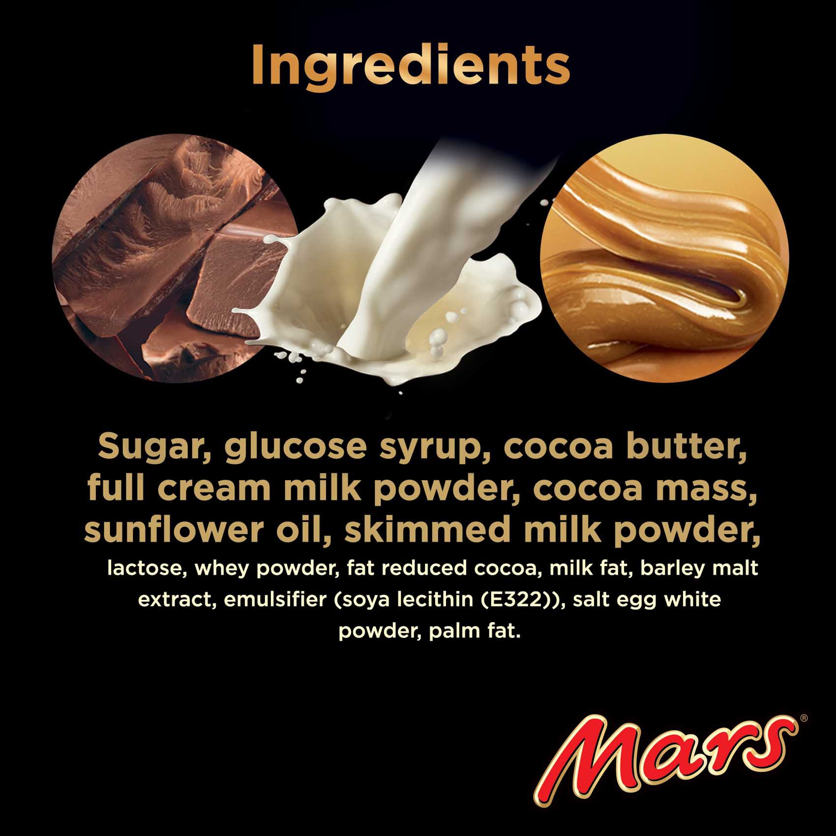 MARS MINIATURES 150GR