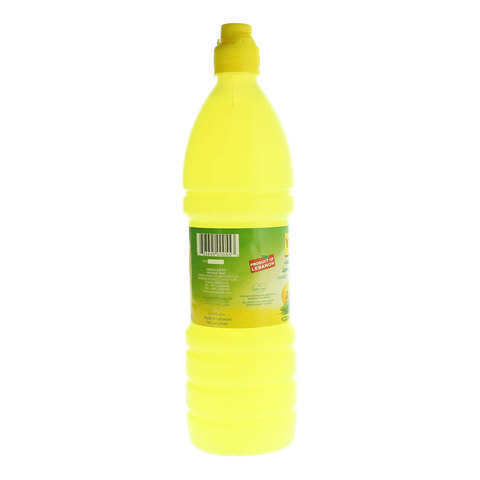 Yamama-Lemon-Juice-Substitute-1000ml