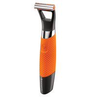 Remington Beard Trimmer REMB050