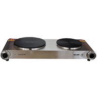 Palson Hot Plate  30993