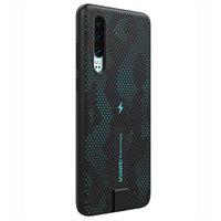 Huawei Case Wireless Charging P30 Blue