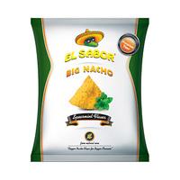 El Sabor Big Nacho Spearmint Flavor 200GR