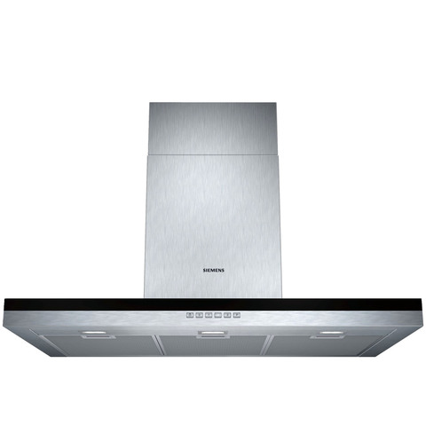 Siemens-Built-In-Hood-LC97BE532B