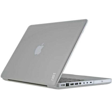 "Aiino-Case-MacBook-Pro-13""-Matte-Clear"
