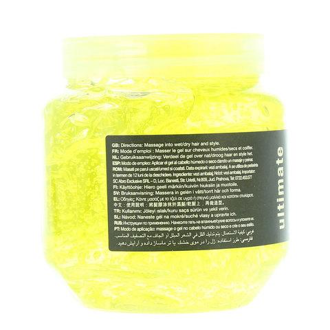 Enliven-Ultimate-Hair-Gel-250ml