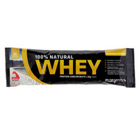 Whey Protein Concentrate Banana & Cream 30G