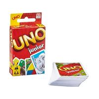 UNO Junior Display Kids