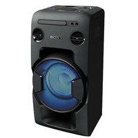 Sony Hifi MHC-V11