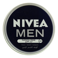 Nivea Men Fairness Creame 150 ml