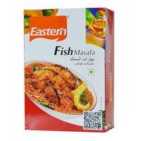 Eastern Fish Masala 165g