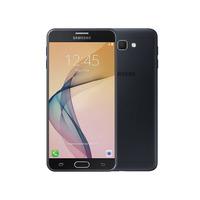 Samsung  Smartphone J5 PRIME Dual Sim 4G Black
