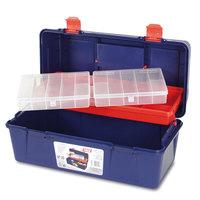 Tayg Tool Box 25 400X206X188