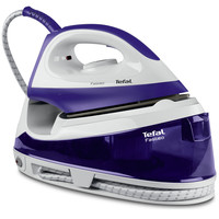 Tefal  Steam Generator SV6040M0